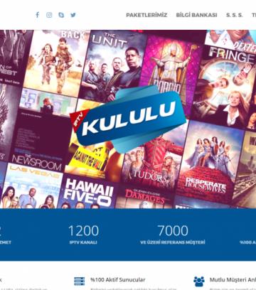 KululuIPTV