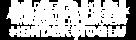 HarunHendekcioglu_Logo_White